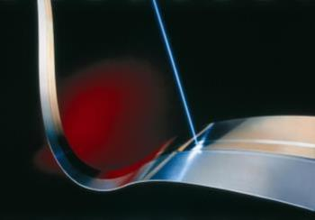 Electron-beam-welding-Materion