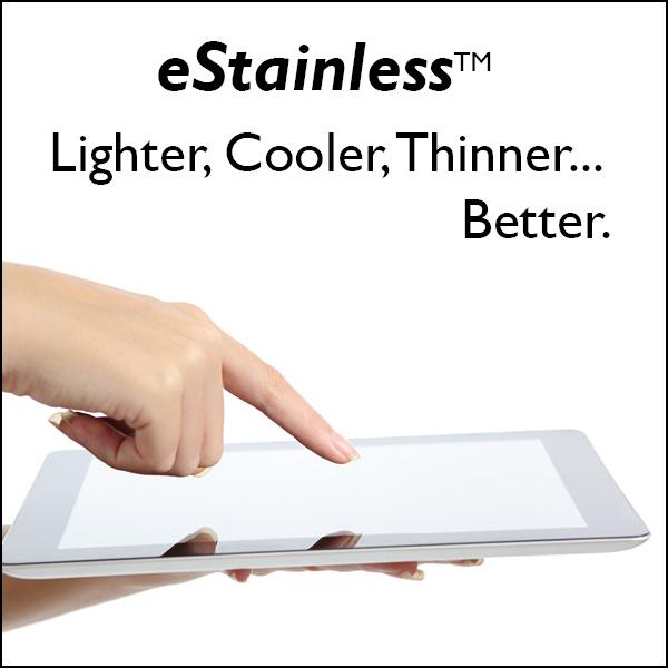 eStainless