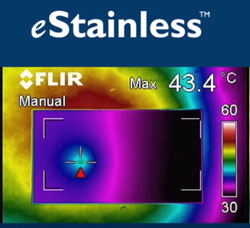 eStainless-thermal-material-clad-metal-Materion