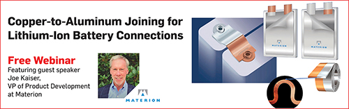 Materion-ChargedEV-Lithium-Ion-Webinar
