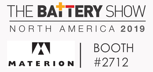 The-Battery-Show-North-America-2019-logo-Materion