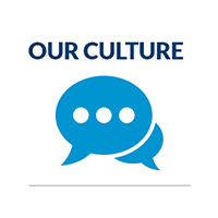 About Materion's Culture