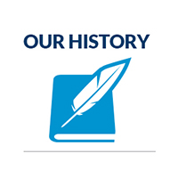 About Materion's History