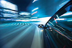 Automotive Electronics