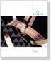 Technical Materials Brochure