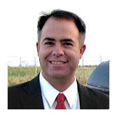 Dr. Edgar Vidal Materion