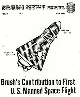 Brush Newsletter
