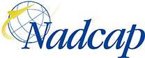 NADCAP Cerification