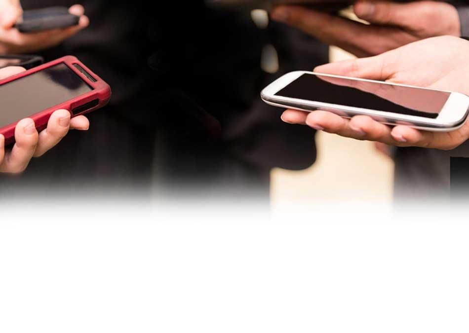 home-slide2-mobile