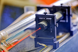 Photonics and Laser Diode